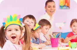 Créer un blog de classe