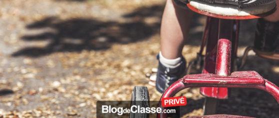 Créer un blog ALSH privé et sécurisé ?